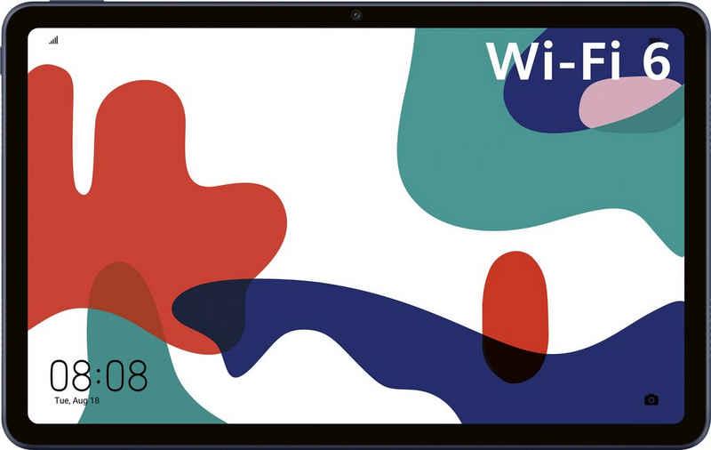 """Huawei MatePad Wifi 6 4+64GB Tablet (10,4"""", 64 GB, Android, 24 Monate Herstellergarantie)"""