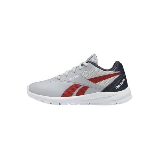 Reebok »Reebok Rush Runner 2.0 Shoes« Trainingsschuh