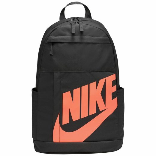 Nike Sportswear Tagesrucksack »Elemental 2.0«