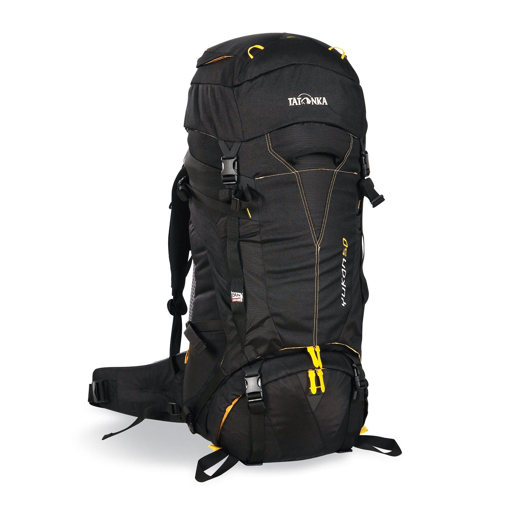 Tatonka Sport- und Freizeittasche »Yukon 50 Backpack«
