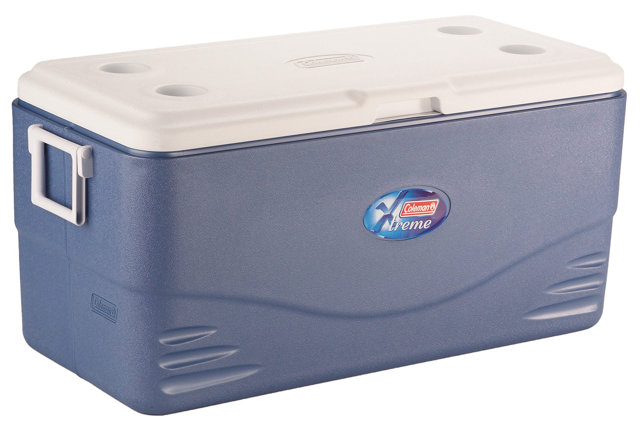 COLEMAN Campingkühlbox & -Tasche »Xtreme 100 QT Cooler«
