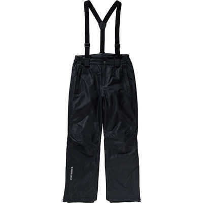 Icepeak Outdoorhose »Outdoorhose LEIDEN für Jungen«