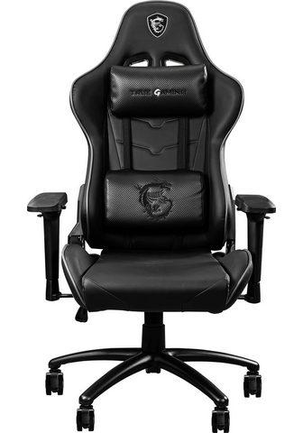MSI Gaming-Stuhl »MAG CH120 I«