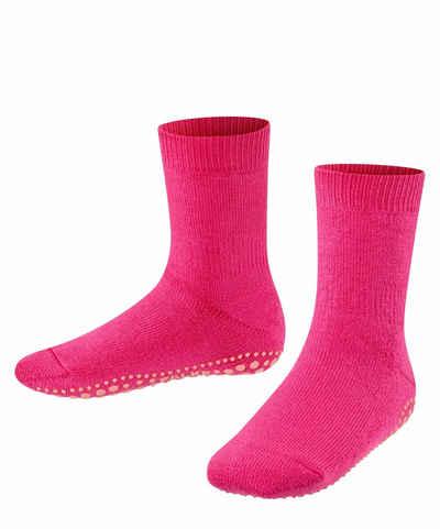FALKE Socken »Catspads« (1-Paar) mit Silikonnoppen