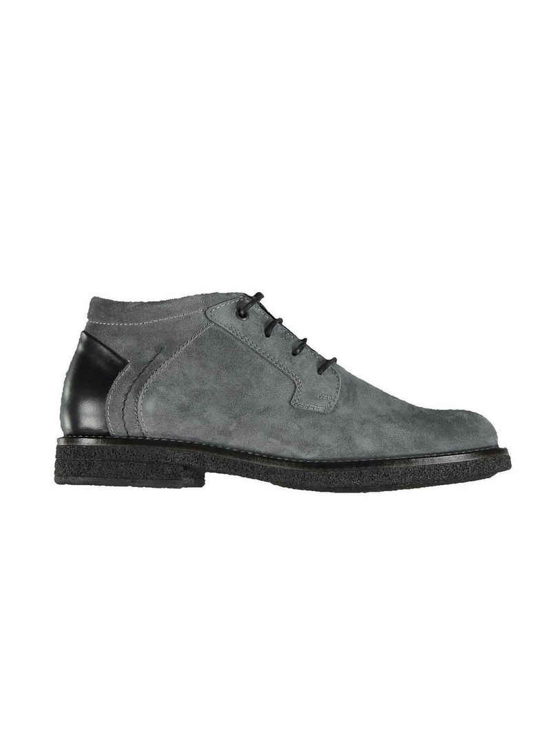 Engbers »Leder-Boot« Stiefelette