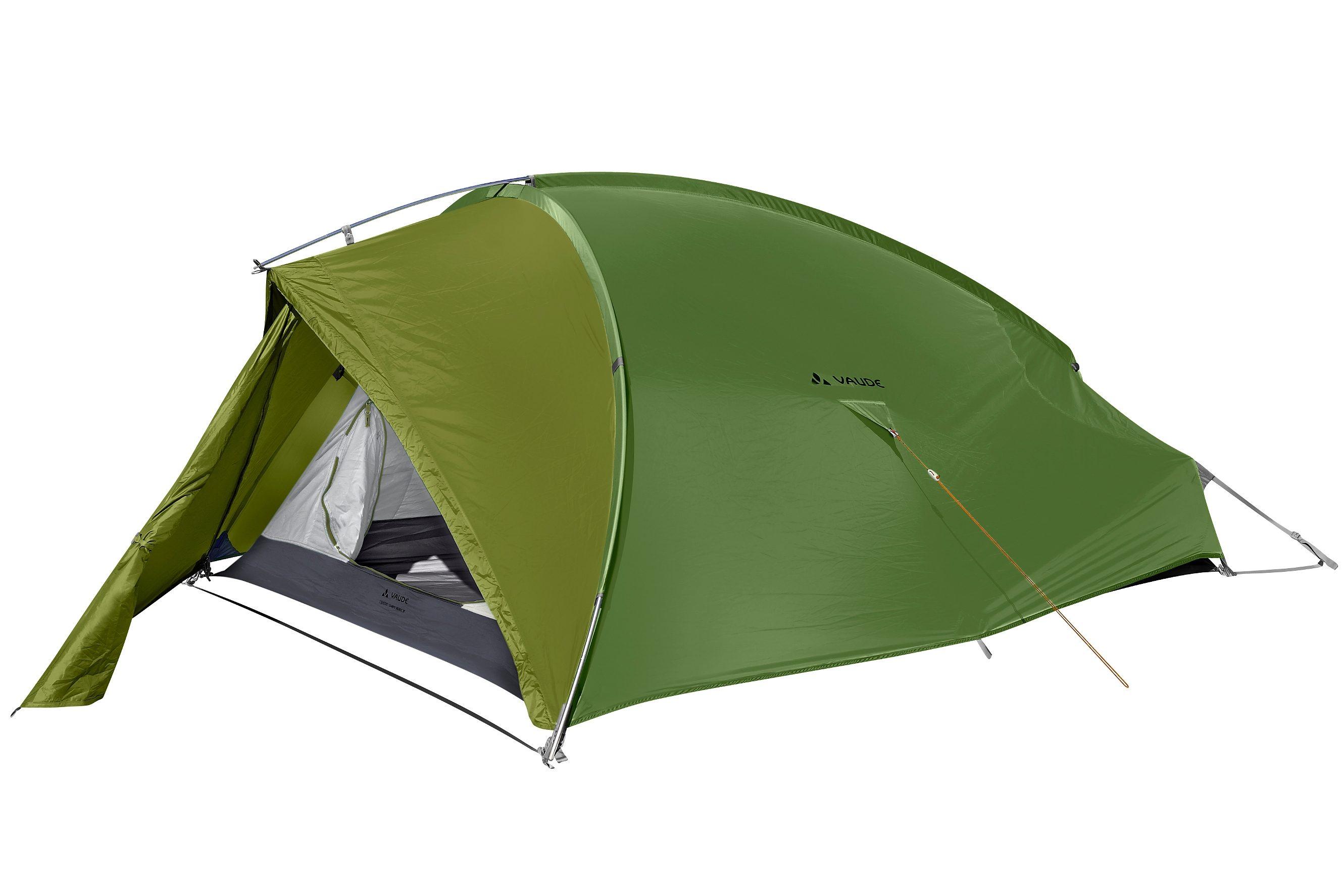VAUDE Zelt »Taurus 3P Tent«