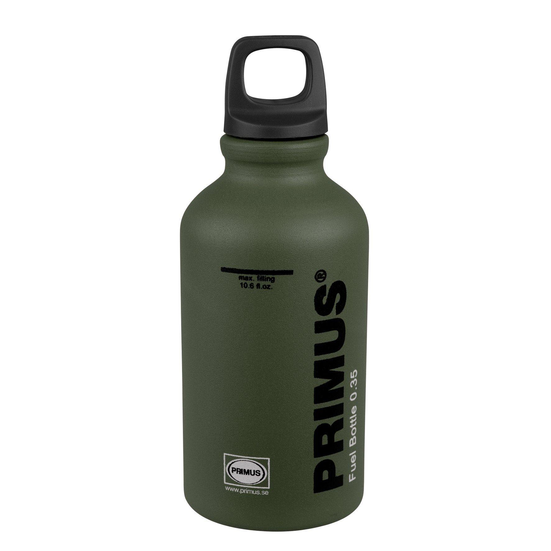 Primus Camping-Kocher »Fuel Bottle 350ml«