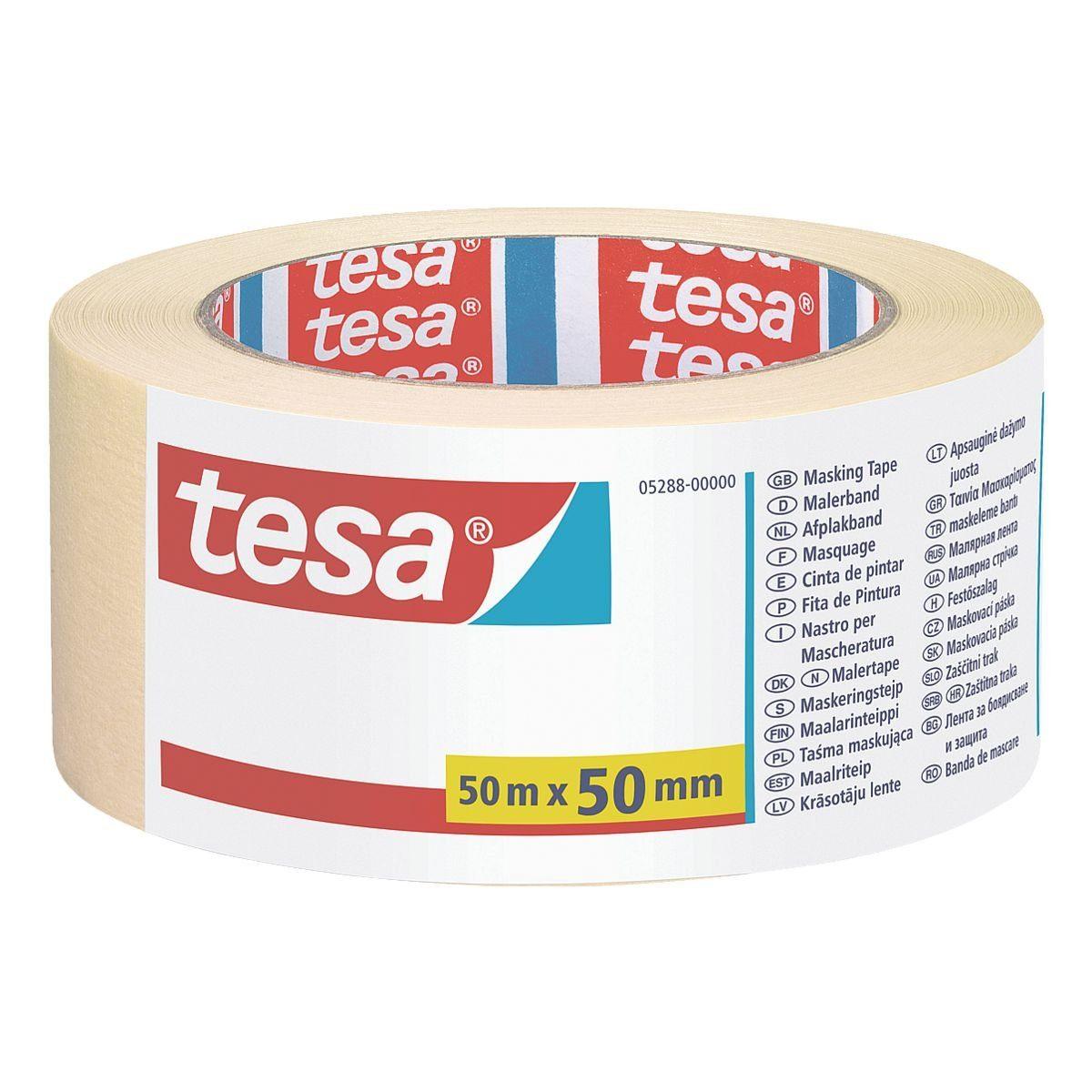 Tesa Kreppband »Universal«