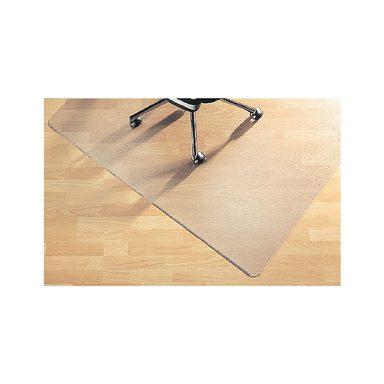 OTTOOFFICE PREMIUM Bodenschutzmatte 120x150 cm, rechteckig, für Hartboden »Premium«