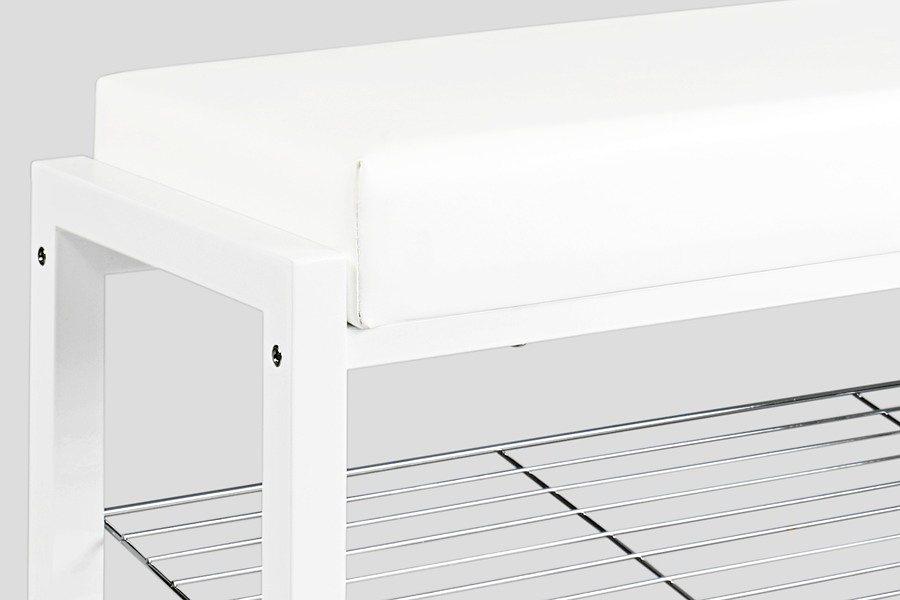 Heine Home Schuhbank Mit Sitzgelegenheit Kaufen Otto