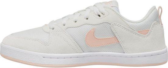 Nike SB »Wmns Alleyoop Skate« Sneaker