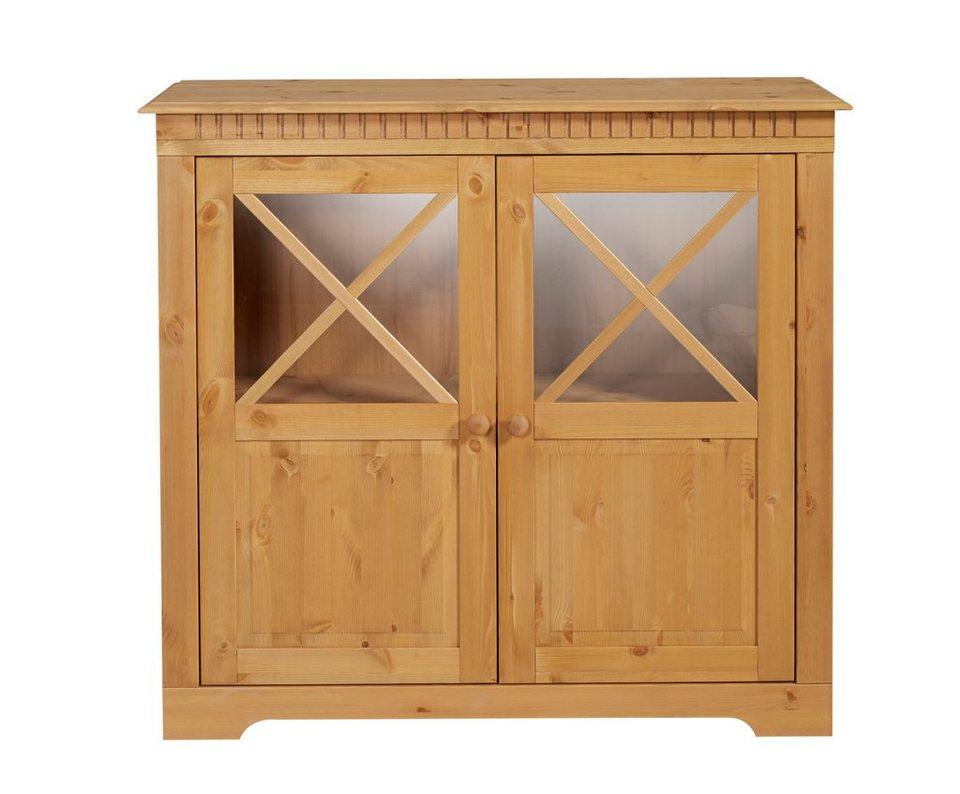 kommode 75 cm hoch cheap medium size of kommode bredde cm tarent weia crack eiche xx. Black Bedroom Furniture Sets. Home Design Ideas