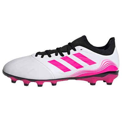 adidas Performance »Copa Sense.3 MG Fußballschuh« Fußballschuh
