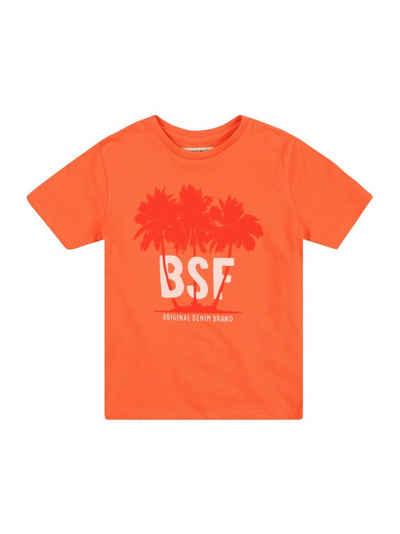BASEFIELD T-Shirt (1-tlg)