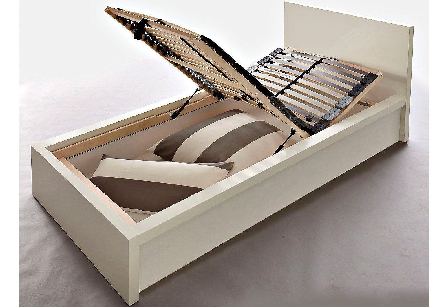 lattenrost 140x200 verstellbar preisvergleich die besten angebote online kaufen. Black Bedroom Furniture Sets. Home Design Ideas