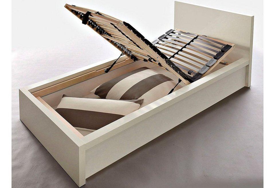 lattenrost comfort gasdruckfeder beco 28 leisten kopfteil manuell verstellbar 1 tlg. Black Bedroom Furniture Sets. Home Design Ideas