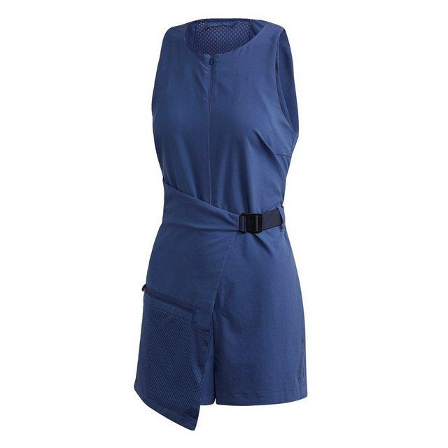 Hosen - adidas TERREX Jumpsuit »TERREX Hike Jumpsuit« ›  - Onlineshop OTTO