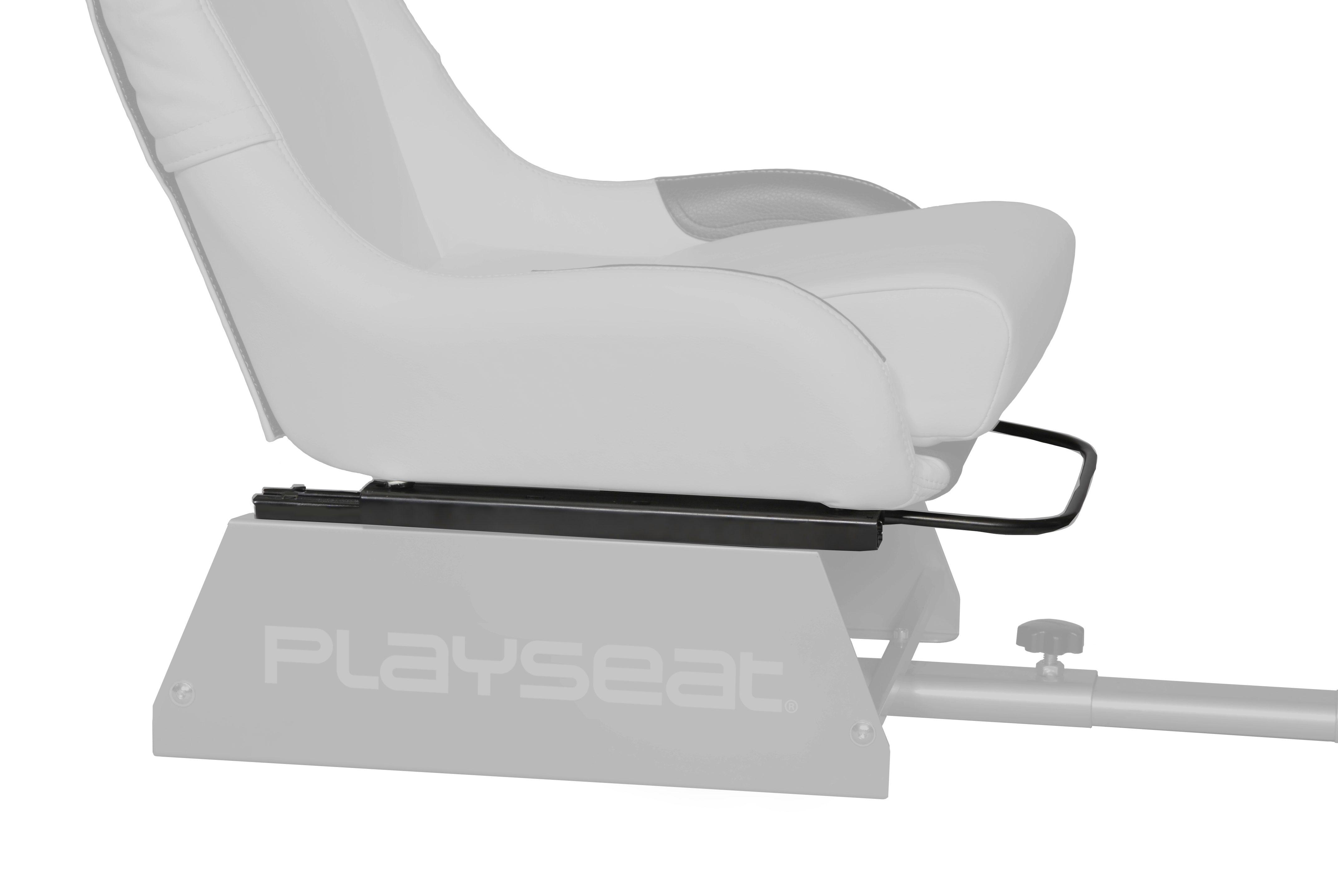 Playseats Sitzlaufschiene Playseat »PS3 PS4 X360 XBox One PC«