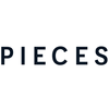 Pieces (Tall)