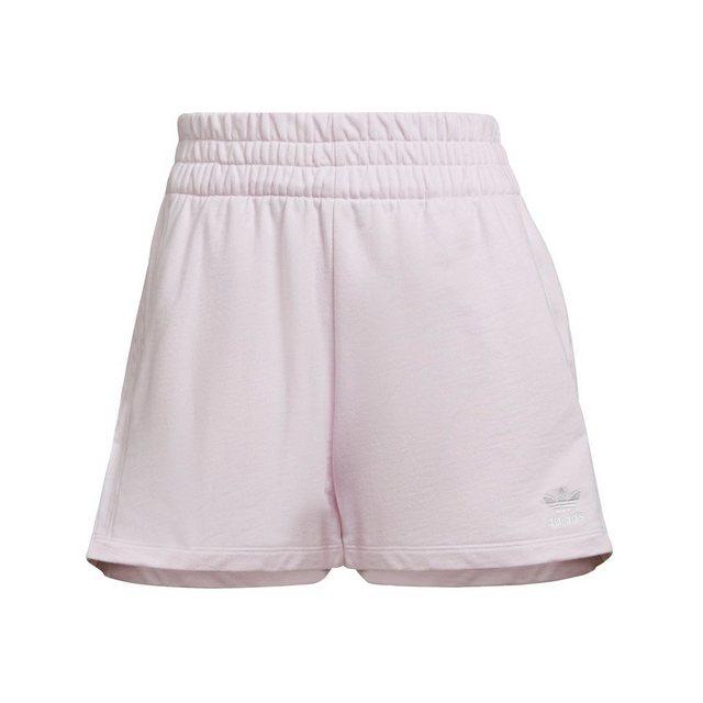 Hosen - adidas Originals Shorts »Tennis Luxe 3 Streifen Shorts« ›  - Onlineshop OTTO