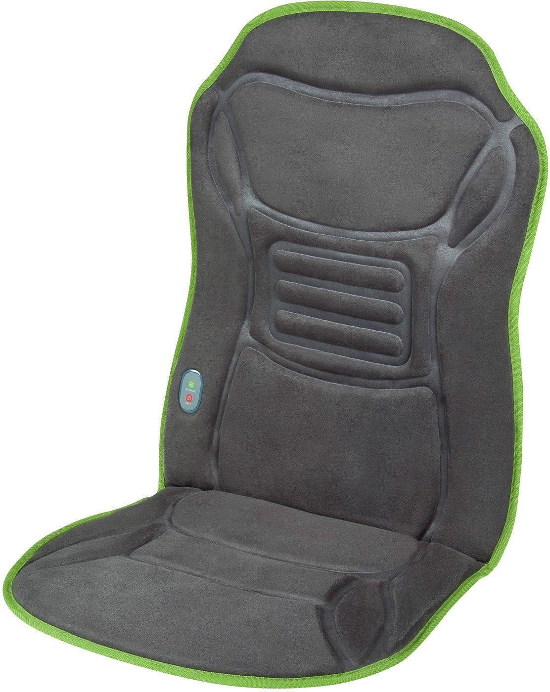 Ecomed, Vibrations-Massagesitzauflage, MC-85E