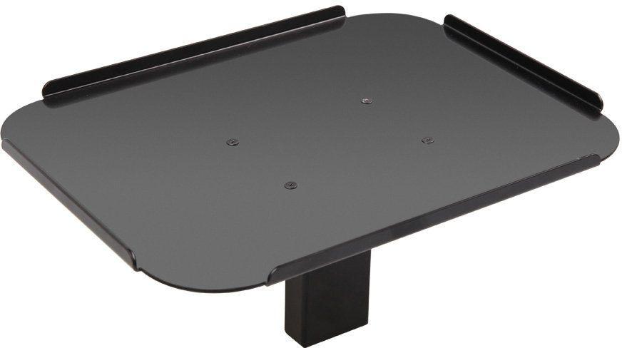 RACEROOM Rennsitz Konsolen Halter »(PS3 PS4 X360 XBox One)«