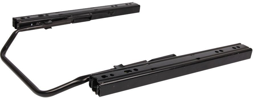 RACEROOM Sitzschienen Set »PC PS3 PS4 X360 XBox One«