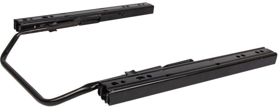 RACEROOM Sitzschienen Set »(PC PS3 PS4 X360 XBox One)«