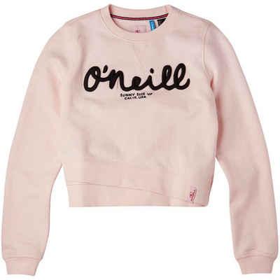 O'Neill Sweatshirt »CALI SUN«