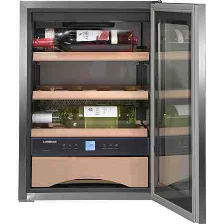 Kühlschränke: Weinkühlschränke