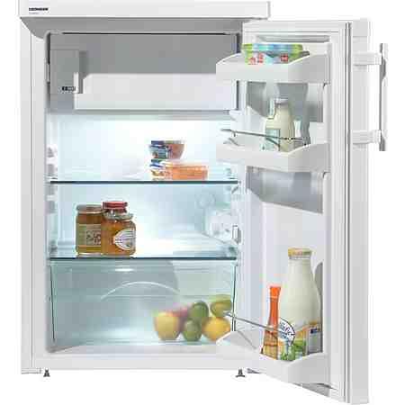 Standkühlschränke