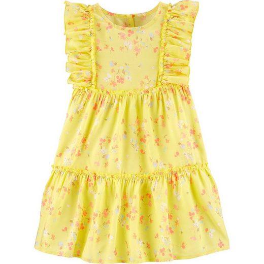OshKosh A-Linien-Kleid »Kinder Kleid«
