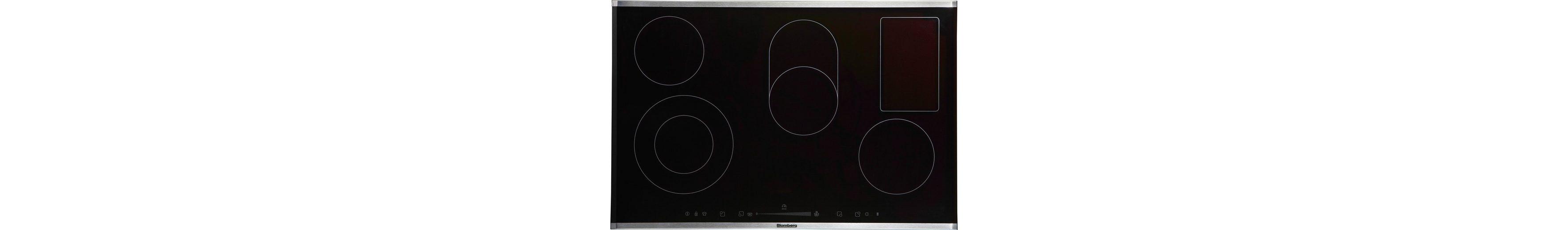 Blomberg Glaskeramik-Kochfeld MKX 74432 X