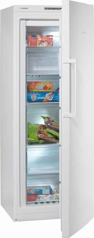 Bosch Tiefkühlschränke online kaufen | OTTO | {Tiefkühlschränke 99}