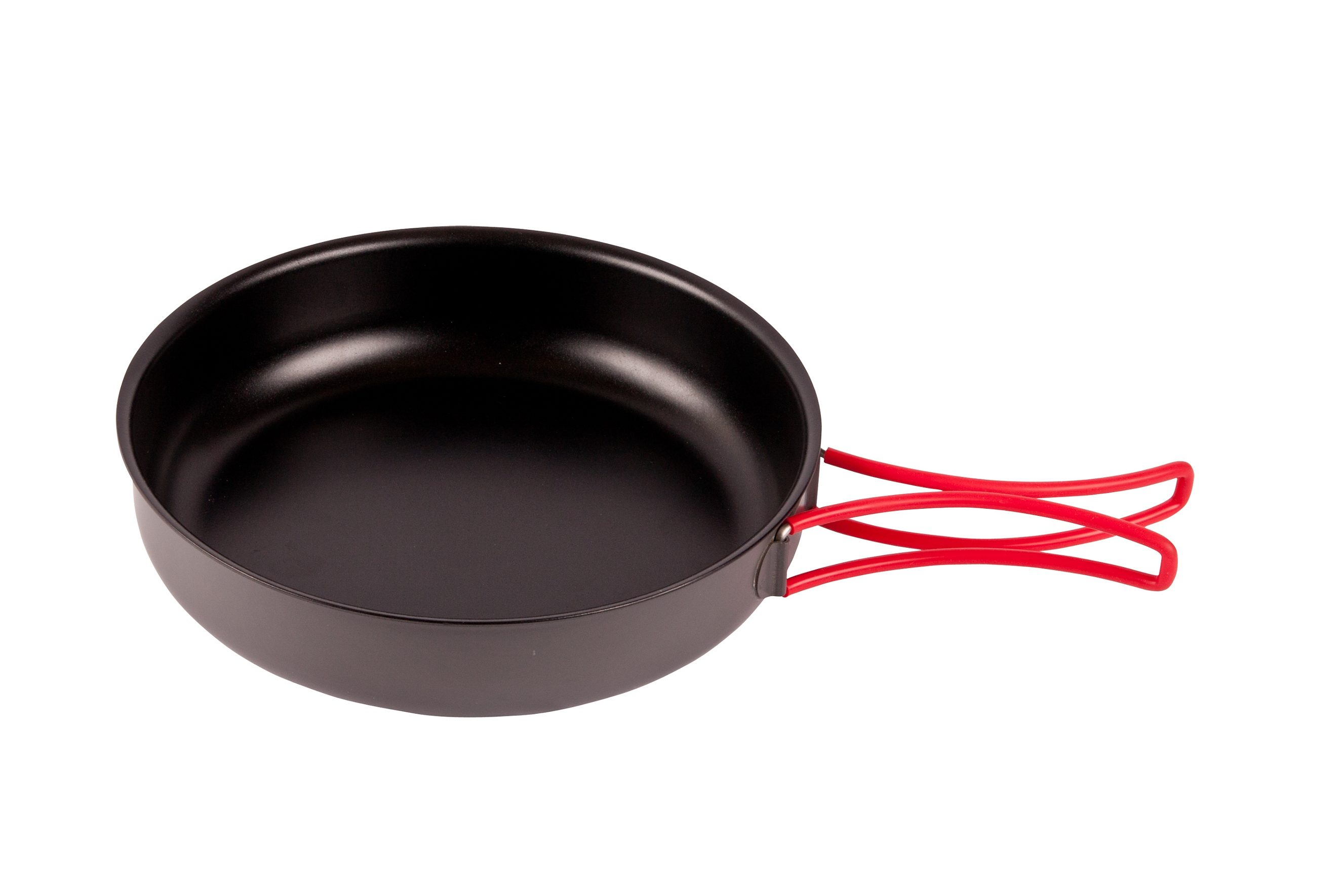 Primus Camping-Geschirr »LiTech Frying Pan«