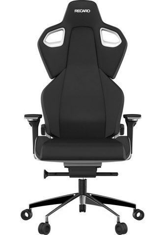 RECARO Gaming-Stuhl »Exo Platinum Gaming Chai...