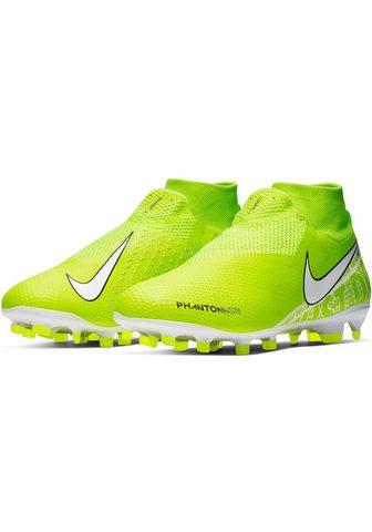 Nike »Phantom Vision Pro Dynamic Fit FG« Fu...