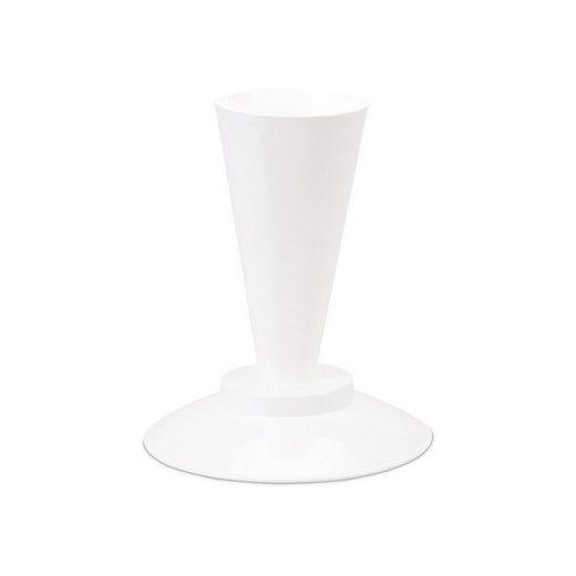 STÄDTER Spritzbeutel »Absetzständer für Spritzbeutel, ca. ø 19,5 x 20 cm«
