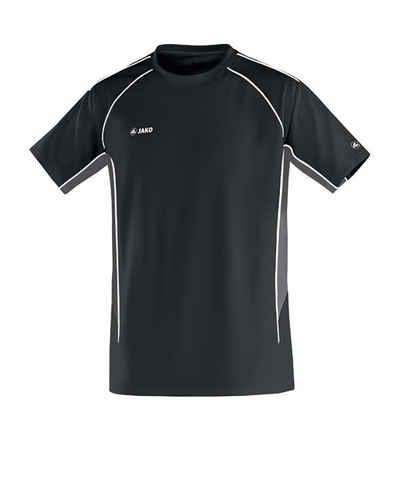 Jako T-Shirt »Attack 2.0 T-Shirt«