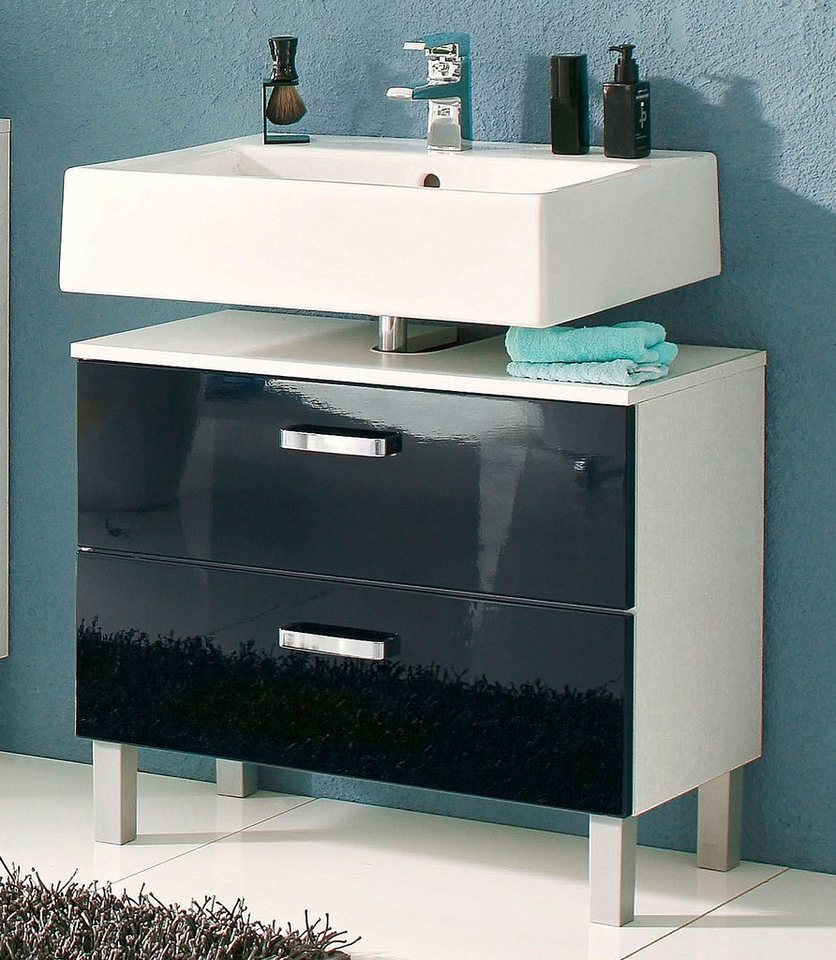 waschbeckenunterschrank held m bel ventura otto. Black Bedroom Furniture Sets. Home Design Ideas