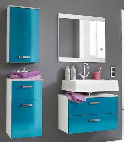 Bad set möbel  Badmöbel-Set online kaufen » Badezimmermöbel-Set | OTTO