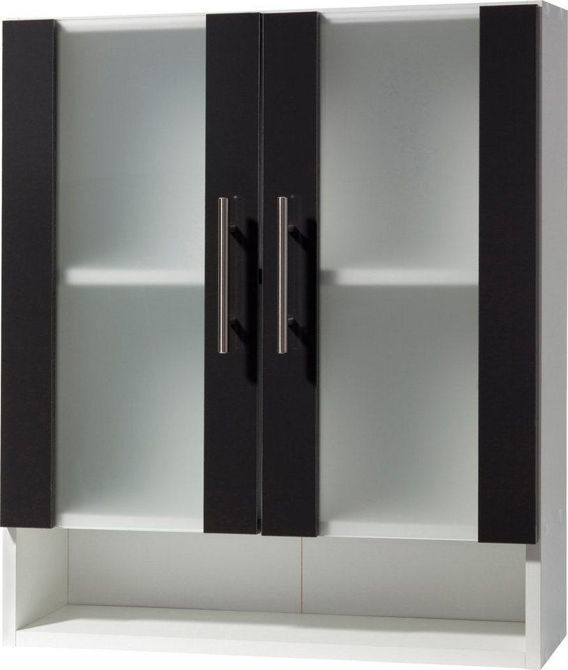h ngeschrank schildmeyer catania breite 60 cm otto. Black Bedroom Furniture Sets. Home Design Ideas