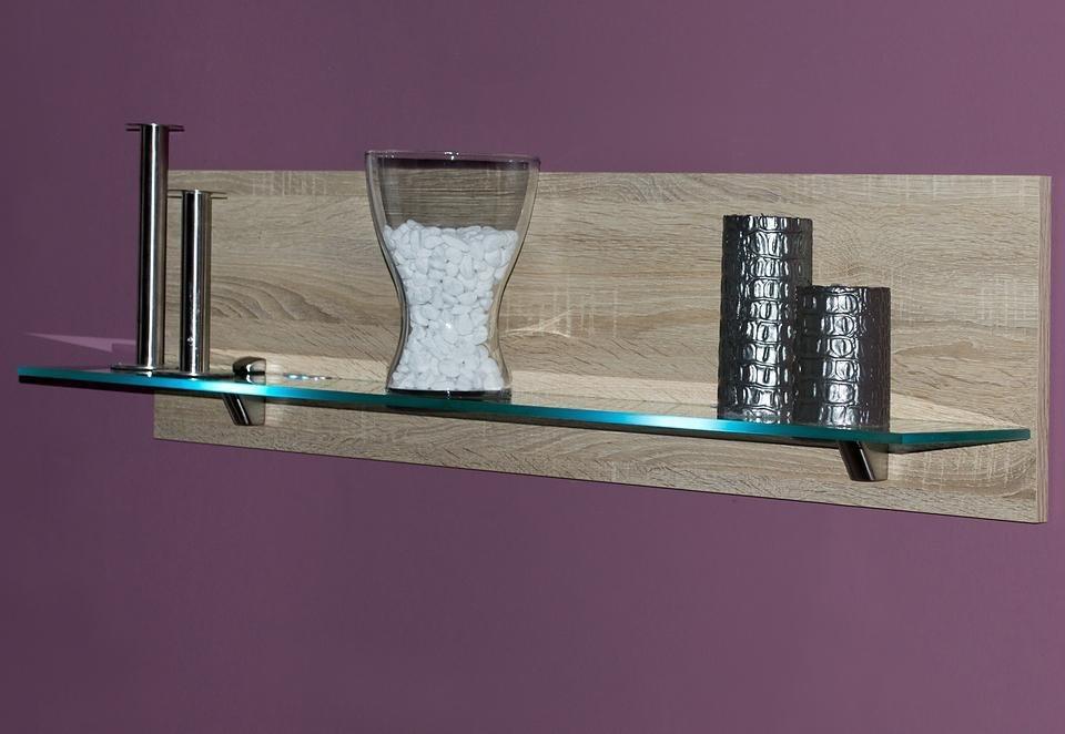 Wandboard, in 2 Breiten und 4 Farben in 140cm