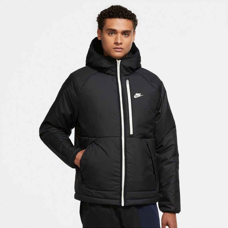Nike Sportswear Steppjacke »THERMA-FIT LEGACY SERIES MENS HOODED JACKET«