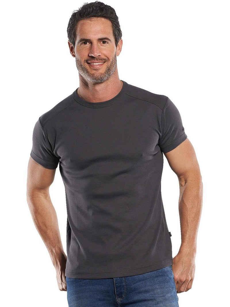 "Engbers T-Shirt »T-Shirt ""My Favorite""«"