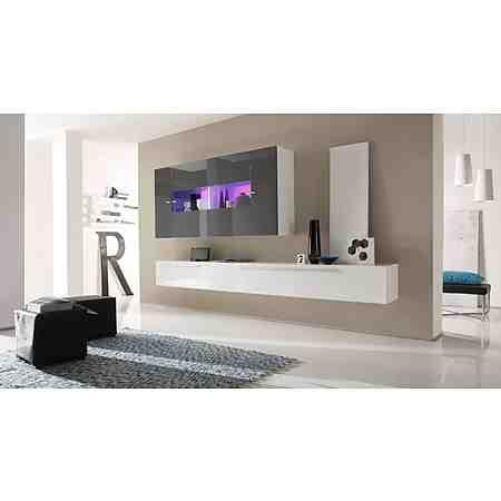 lc m bel online kaufen otto. Black Bedroom Furniture Sets. Home Design Ideas