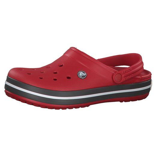 Crocs »Crocband« Pantolette