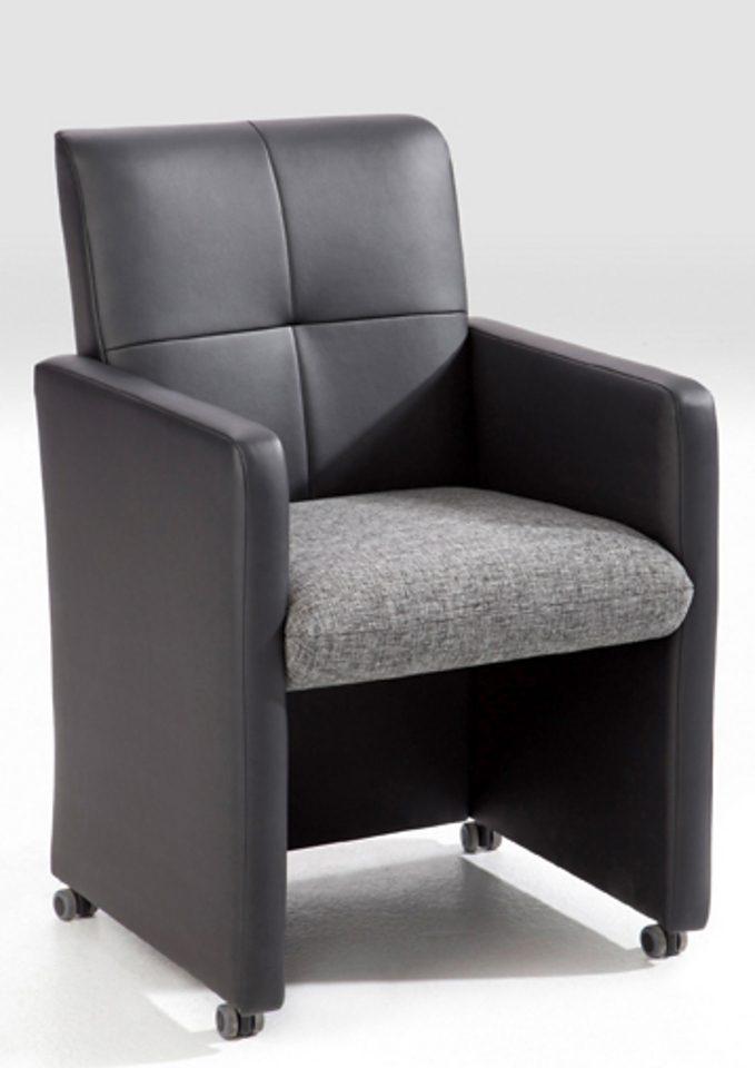 SCHÖSSWENDER Stuhl »Pula«