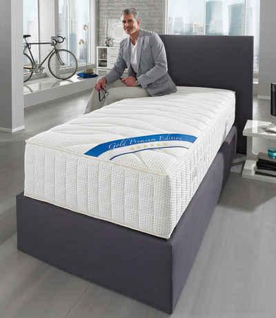 günstige matratzen kaufen » reduziert im sale | otto, Hause deko