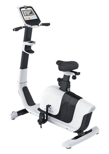 Horizon Fitness Ergometer »Comfort 5i«